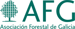 Asociación Forestal de Galicia
