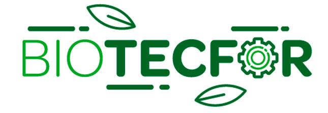 Biotecfor