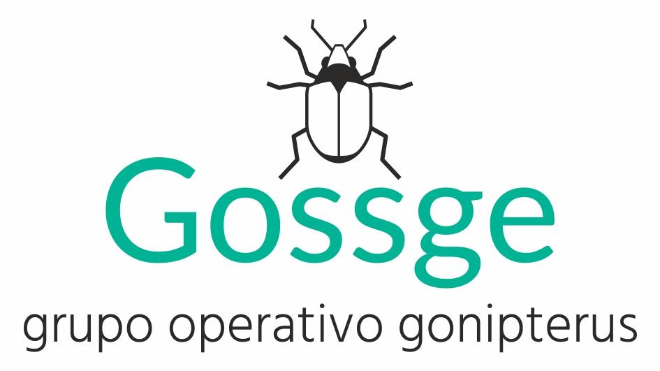 GOSSGE